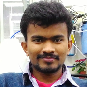 https://brcge.mcut.edu.tw/var/file/20/1020/img/665/Chelladurai_Karuppiah.png